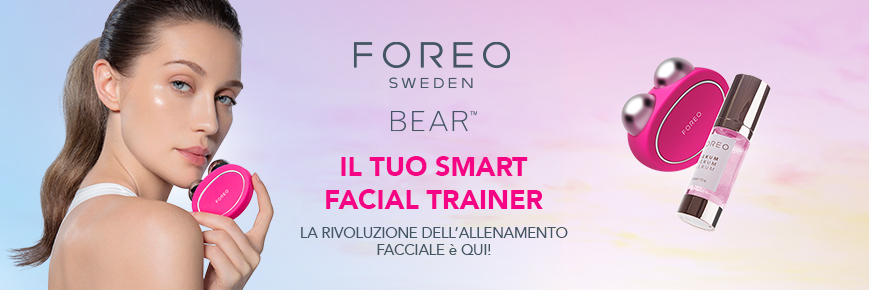 Foreo HERO BANNER brand page 869x290px desktop_1.jpg