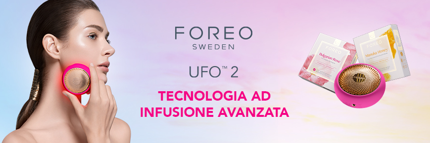 Foreo HERO BANNER brand page  869x290px desktop_2.jpg