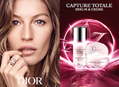 Dior_NCapture EsserB.jpg