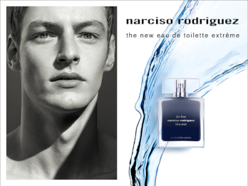 Narciso Rodriguez  blue.jpg