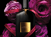 TFB_2020_LNY_VDay_SOCIAL  - BLACKORCHID 50ML_Esserbella_168x123.jpg