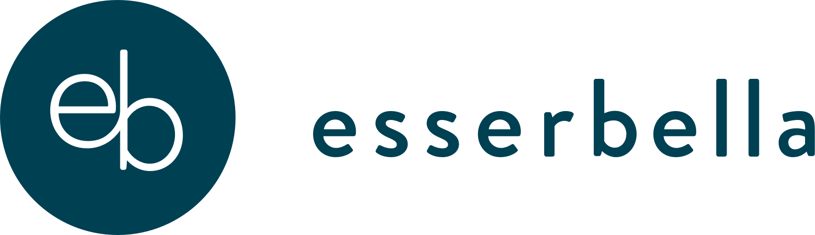 Logo Esserbella