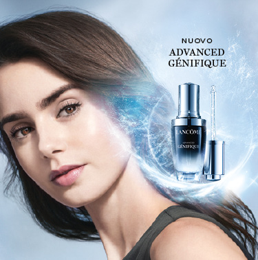 lancomeGENIFIQUE-375x379.jpg
